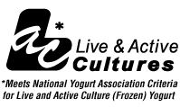 """Live Active Cultures"""